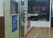 聚满金水饺 八一华联店