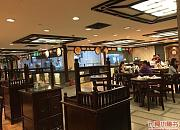 中国大酒店食街