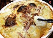汶村海鲜火锅