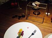 甜淡序-舒食馆