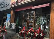 小川香川菜馆