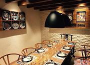 松果西餐厅 悦动城店