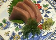 勇寿司专门店