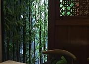 盐府酒楼 西直门店