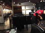高丽亚韩国料理 高志大厦店