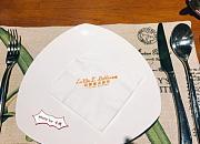 西蒙意式厨房 La Vita e'bella