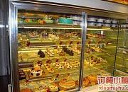 Double cake 打包幸福 海珠广场站店