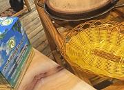 明润园椰子鸡 光明店
