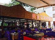 美食坊海鲜餐厅