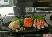 原味道燒肉●火鍋●精致料理 甪直店