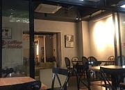 MORA COFFEE 东风东路店