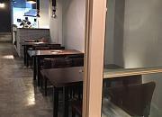 南瓜食堂韩国古法烤肉