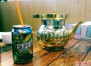 清真新疆巴哈力餐厅 浦口店