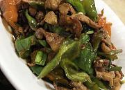 益印象湘菜私家菜