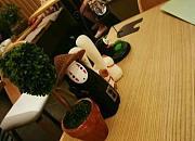 西尾抹茶 托乐嘉店