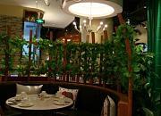 印象南洋泰国风情餐厅 宝安中洲店