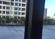 SKY中西餐厅碧桂园空港酒店 白云机场店