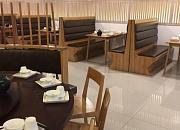 苏沪味庄 甪直店
