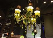 创意码头龙虾时尚餐厅 世茂滨江店