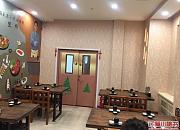 岚火锅对面の小居酒屋
