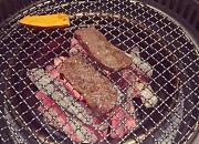 宙-日式烧肉 深圳罗湖店