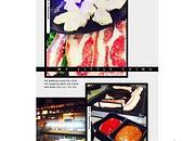 麻浦拳头玉米烤肉 盛景华庭店