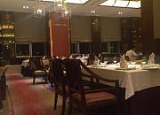 凯宾斯基龙苑中餐厅