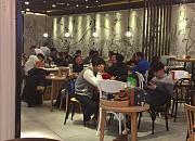 曼芭桬东南亚餐厅