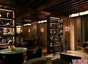 Alto Vino意大利餐厅