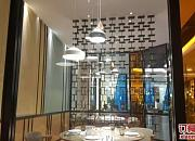 兰桂坊餐厅