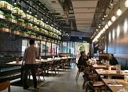 金湘隆 昆城广场店