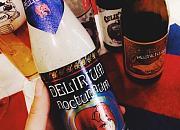 艾尚精釀啤酒體驗館