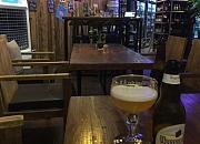 頑啤Naughty Beer 進口啤酒體驗館