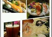 旬味日本料理 民治优城店