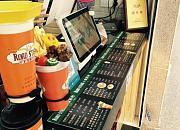 诺德牛排杯 苏州人民商场店