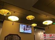 知水江南餐厅 临河街店