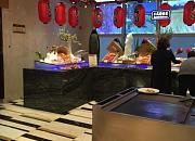 皇室国际酒店餐厅