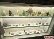 REMICONE乌云冰淇淋 金安中央大街店
