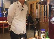新麻蒲韩式烤肉 蛇口店