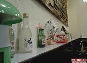 木鮨町日本料理 北京路店