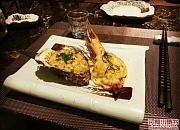 和味坊日式料理 柳园店