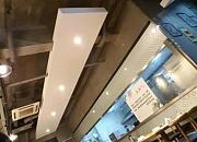 杭派扇贝王海鲜烧烤连锁餐厅 柳园店