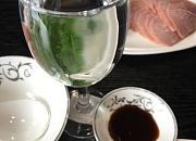 四方传统菜