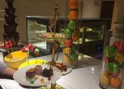 泰州日航酒店餐厅