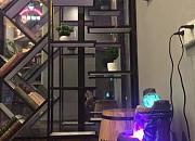 故事里美食咖啡 酉阳店