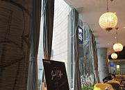 OTTOLINACafé欧杜咖啡 远东百货店