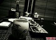 榮豐日本寿司怀石料理