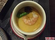 凛日本料理