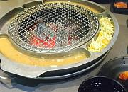 王世子烤肉 鸿泰店