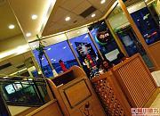 德克士 新安餐厅店